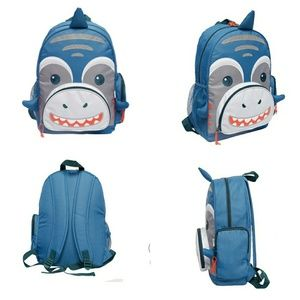 Other - New shark backpack